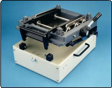 Semco Series 40 CAM/TRAC Test Kits